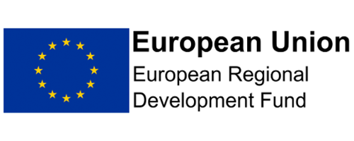 ERDF Logo Landscape