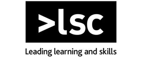 Leading Learning Skills Logo